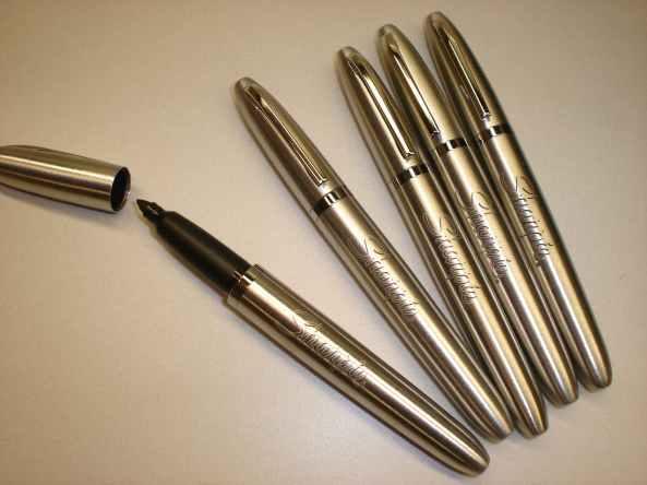 sharpie-premium-pens-023